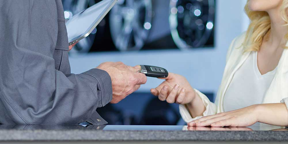 Trusted since 1986, Lakeport Auto Service is your number one choice for auto repairs.